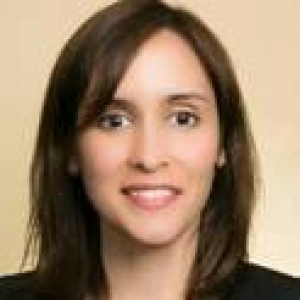 Ana Maria AÑEZ PARILLI