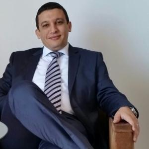Vatel Tunisie Les 7 étoiles de Malek Ayad