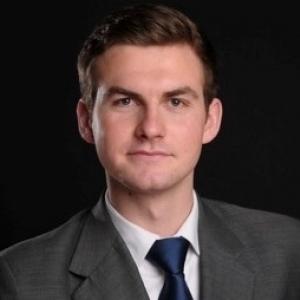 Vatel Group Romain Baron, jeune diplômé 2013 et déjà ultra prisé par les recruteurs !
