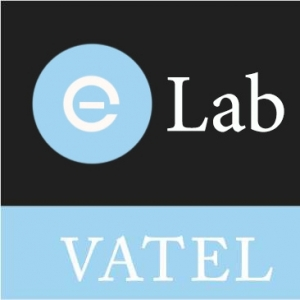 Vatel Switzerland Entrepreneurship Lab at Vatel Switzerland !