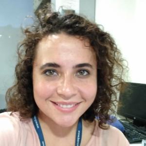 Patricia Moreno - Vatel