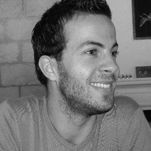 Vatel Paraguay Vincent Ascarat, a Valedictorian in Monaco