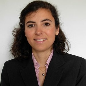 Vatel Madrid Analysis and pivot tables with Emeline Laucagne, a Revenue Manager