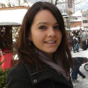 Vatel Tunisie Major et embauchée : les bonnes nouvelles de Cassandre Millière !