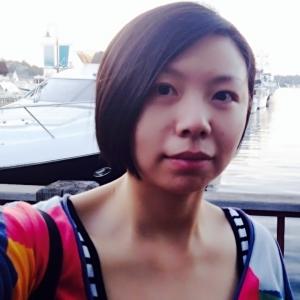 "Vatel Việt Nam Chloe Wu's ""China-France-China"" trip"
