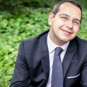 Vatel Baku General Manager in a hotel, a tantalizing job