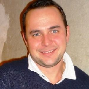 Vatel France Restauration et avions : Jean-Baptiste Grillet nous raconte son métier passionnant