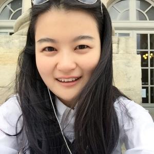 Vatel France De la Chine à la France : ma vie à Vatel Bordeaux