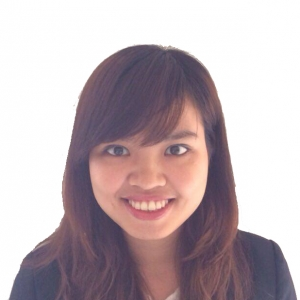 Nguyen Ngoc Xuan Quynh Kelly - Vatel