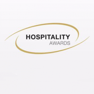 Vatel France Worldwide Hospitality School Awards : Votez Vatel Bordeaux