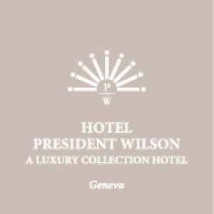 Carole PICHON, F&B Administration Assistant at President Wilson - Vatel