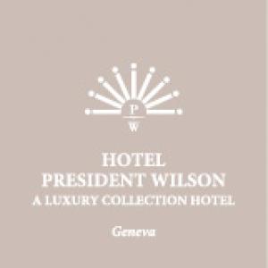 Carole PICHON, Assistante Administration Restauration au Président Wilson - Vatel