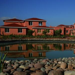 Vatel Marrakech Jour 2: Vatel Marrakech et UPM hôtellerie!