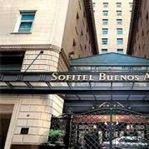 Vatel Argentina Uruguay en el mapa de Accor, nuestro socio comercial, que abrirá más de 40 hoteles en la región