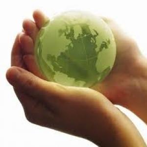 Vatel en route pour l'Ecolabel Européen - Vatel
