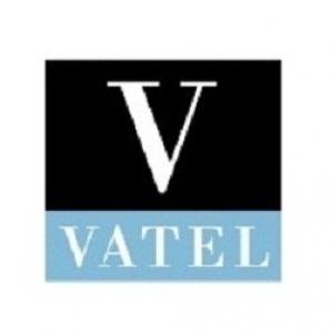 Vatel France Vatel sur Campus Channel en anglais : LE REPLAY