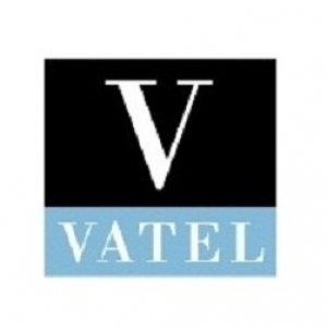 Vatel France Vatel Nimes had a live oral exam in English on Campus Channel