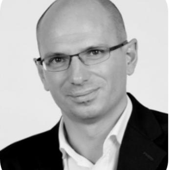 Antoine MAUUARY - Vatel