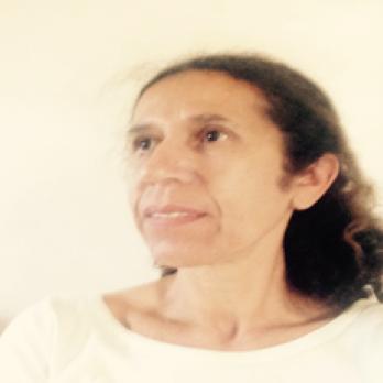 Linda FERHAT-PARTOUCHE - Vatel