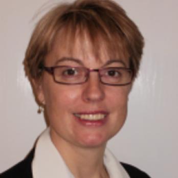 Myriam VANDENBERGUE - Vatel