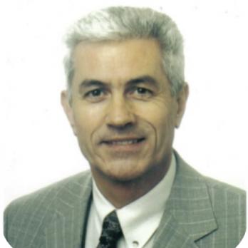 Jean-Marie PERROT - Vatel