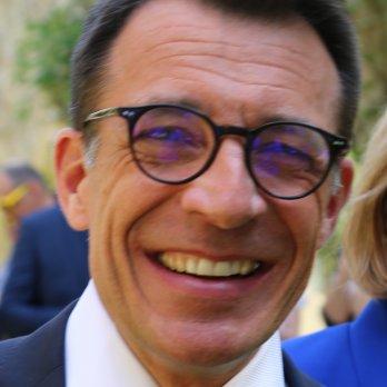 Vincent LACRAMPE-CAMUS   - Vatel