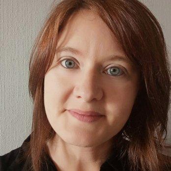 Irene MELERO - Vatel