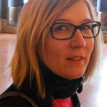 Julie LEGRAND - Vatel