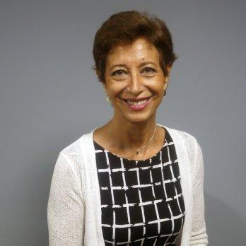 Martine Monsarrat - Vatel