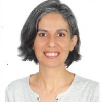 Hélène Ripolles - Vatel