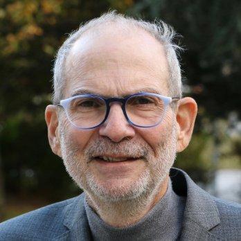 M. Alain Schauder - Vatel