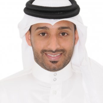 Abdulla Qetami - Vatel