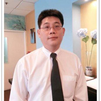 Dr. Papangkorn Kongmanwatana - Vatel