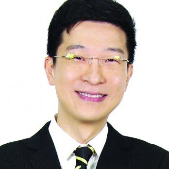 Tuck Keong Chia  - Vatel