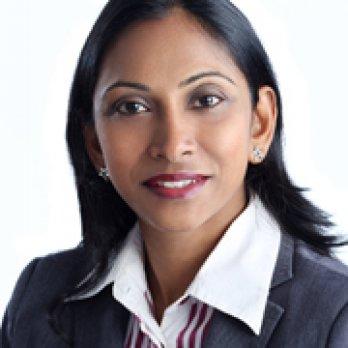 Dr. Mamata Bhandar - Vatel