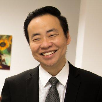Edwin Yeong Chee Wah - Vatel