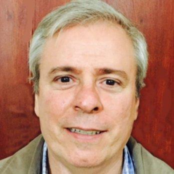 Lic. Luis Eduardo Wexell - Vatel
