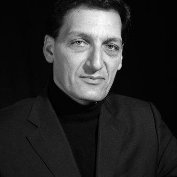 Pascal DECOMBIS  - Vatel