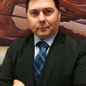 Horacio Zapata - Vatel