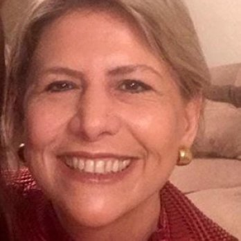 Monica Cramer - Vatel