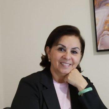 Myrian Graciela Scappini  - Vatel