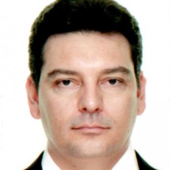 Cassiano Longo - Vatel