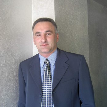 Zoran Đikanović - Vatel