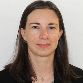 Mme Claire DUFFOUR - Vatel
