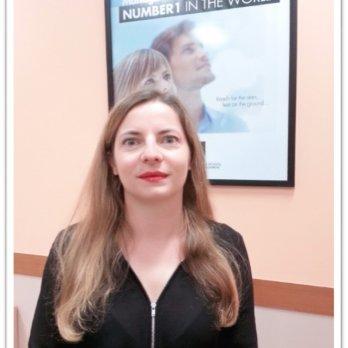 Ms. Marie Lecocq - Vatel