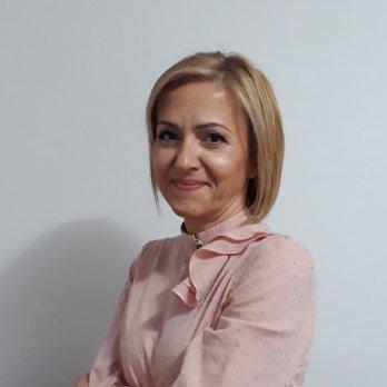 Snezana Barjaktarović - Labović - Vatel