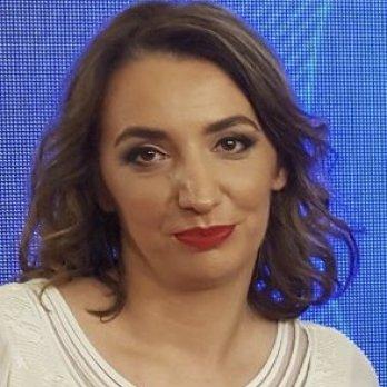Anđela Jakšić - Stojanović - Vatel