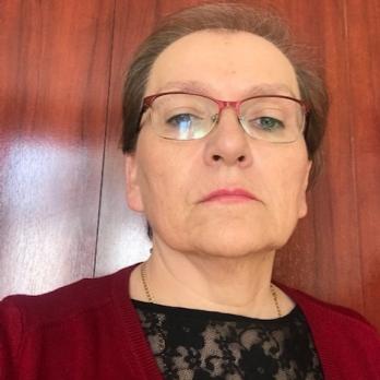 Vesna Boljević - Vatel