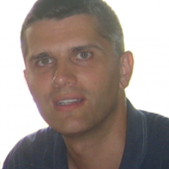 Tomo Popović  - Vatel