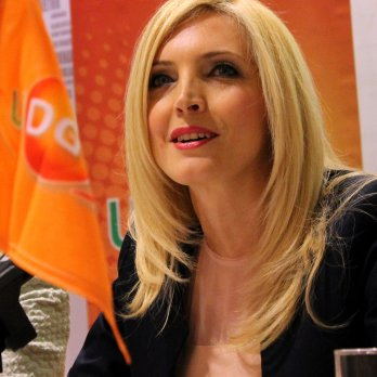 Milica Vukotić  - Vatel